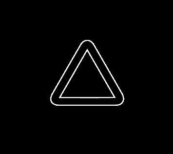 Advanced Threat Protection Icon