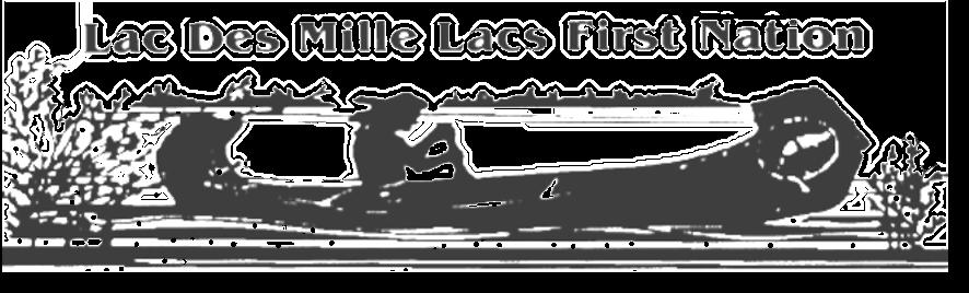 Lac Des Mille Lacs Education Centre