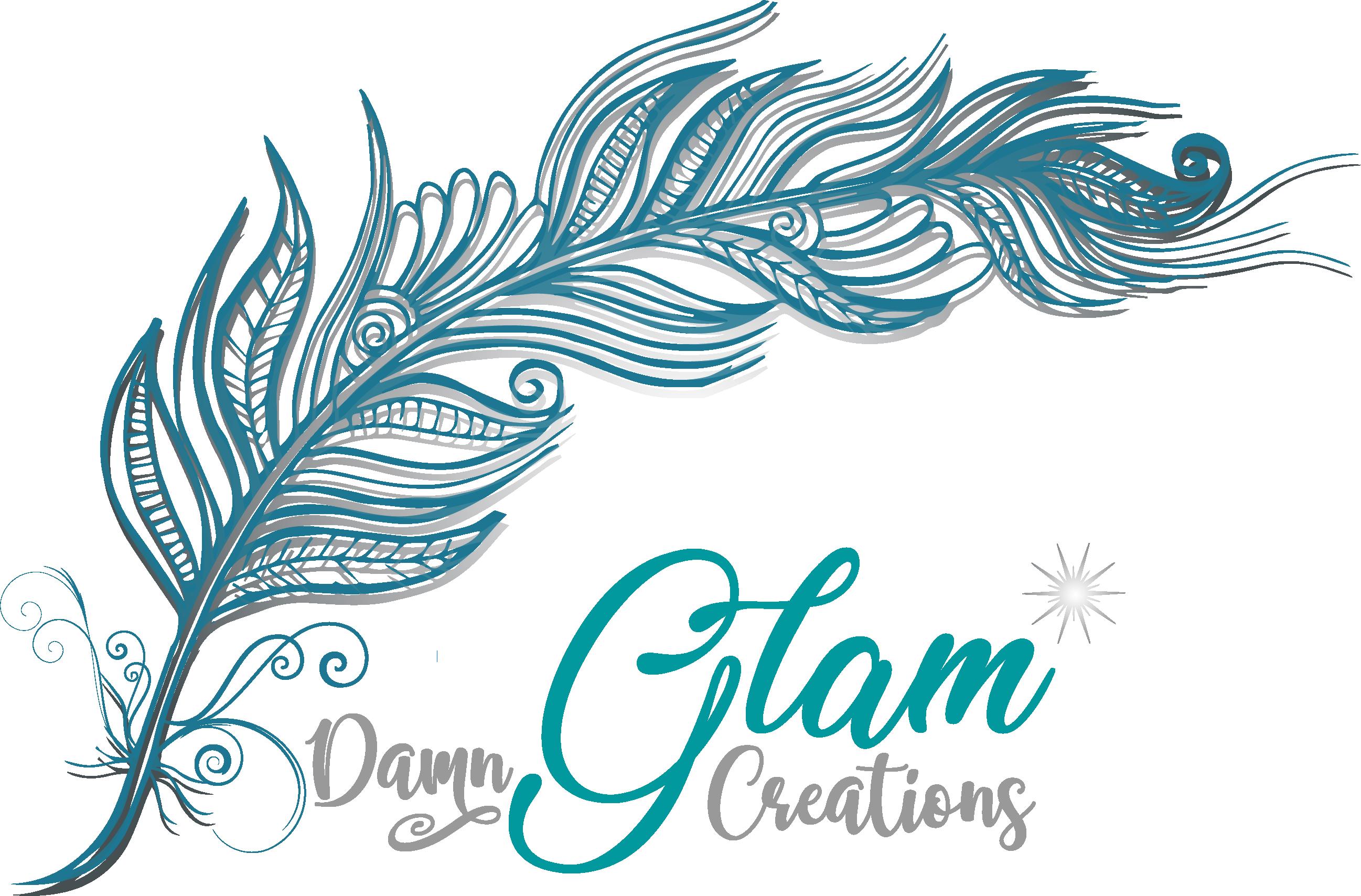 Damn Glam Creations
