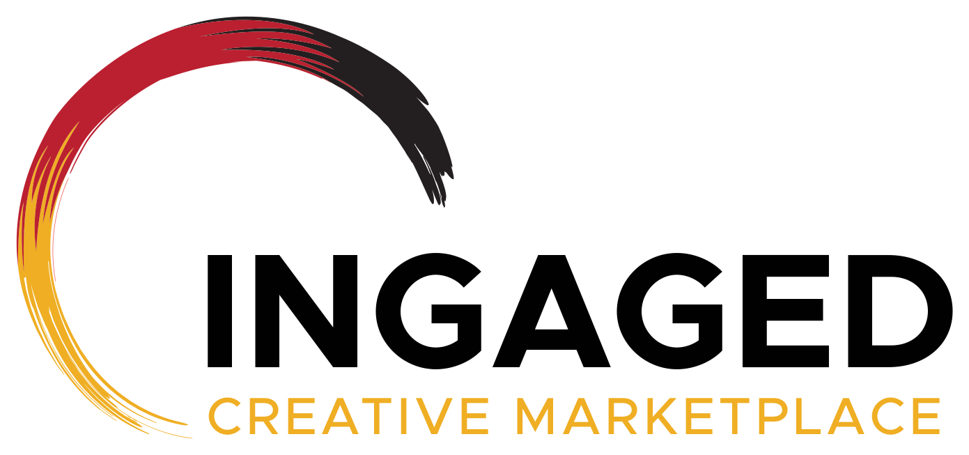Ingaged Marketplace
