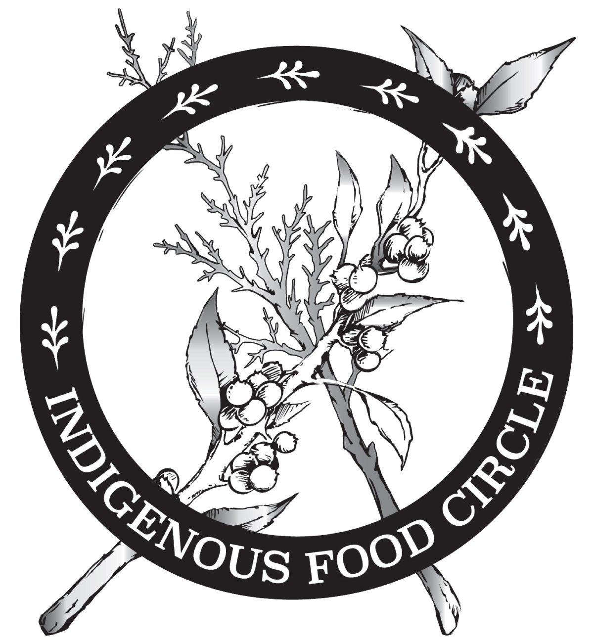 Indigenous Food Circle