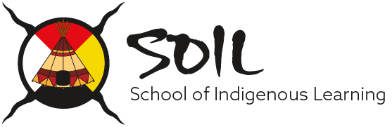 School of Indigenous Learning