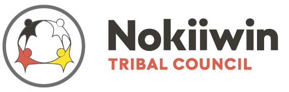 Nokiiwin Tribal Council