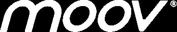 Creative Caterpillar Client moov Logo