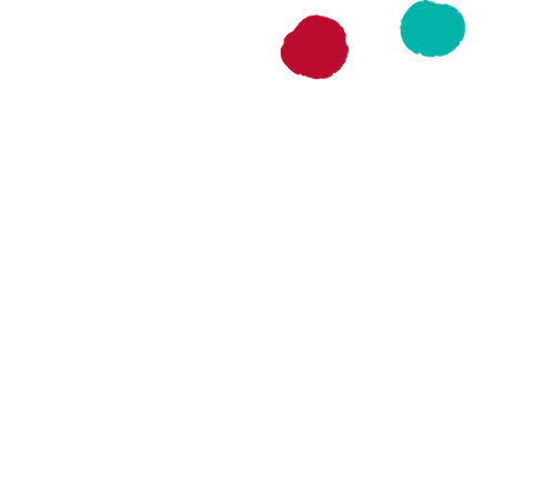 Creative Caterpillar client Dü Paint and Tool stacked primary logo.