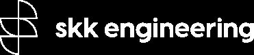 Creative Caterpillar Client SKK Engineering Logo