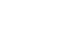 Creative Caterpillar Client South African Brandy Foundation Logo