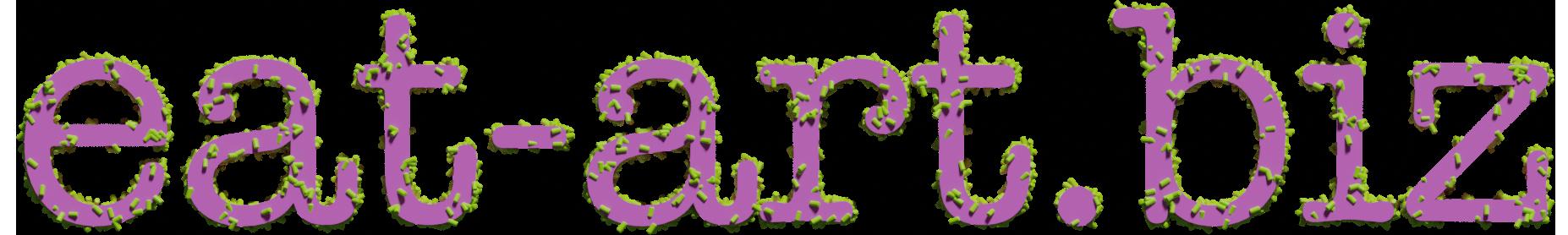 eat-art.biz.logo