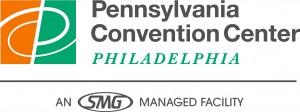 PA Convention Center_SMG_LogoInTag_BarCenter-color