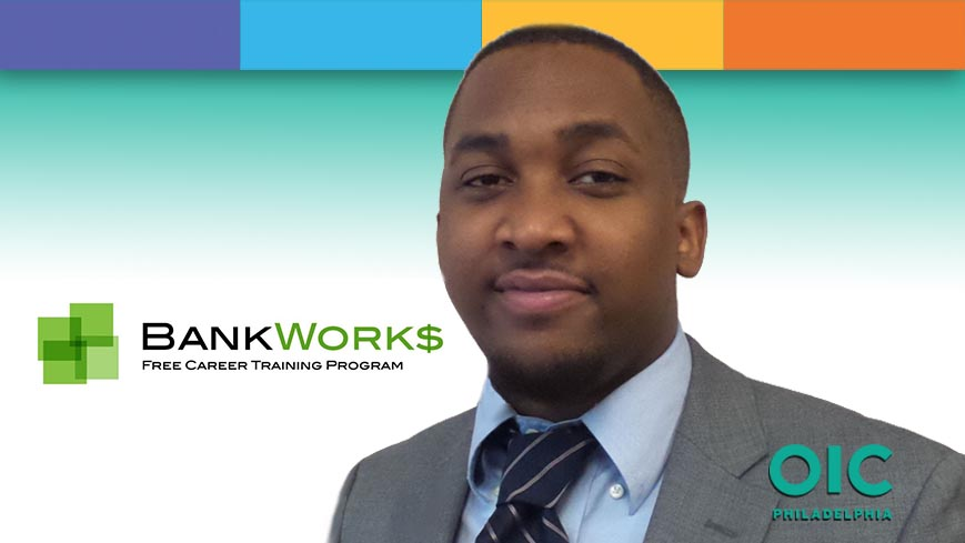 BankWork$ Alum Ranked 1st in the Region for Sales