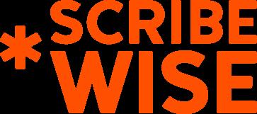 Scribewise