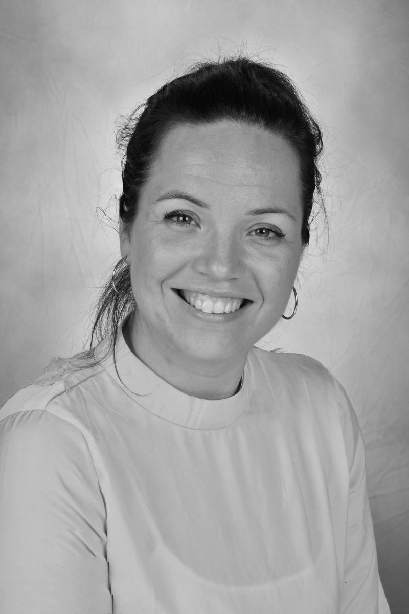 Debbie Klercq - Verloskundige De Geboorteboom Weesp