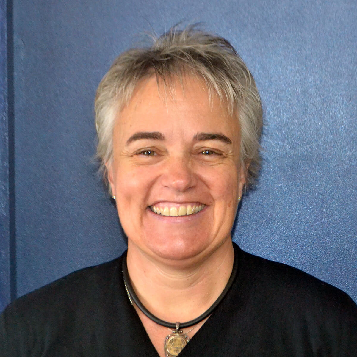 Anne Ranson