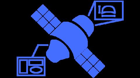 Satellite Consultation
