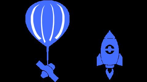 Payload & Flight Integration