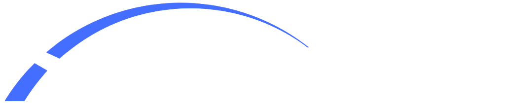 StarSpec Technologies