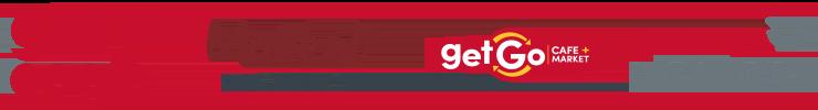 Giant Eagle Logos