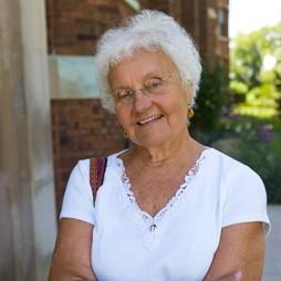 Profile photo of Omnia Resource Team member