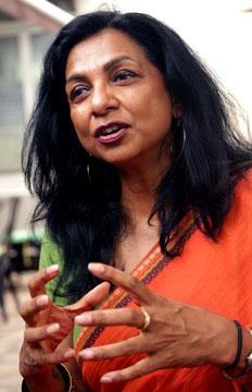 Omnia Leader Soraya Deen Challenges Patriarchy in Sri Lanka's Sunday Observer