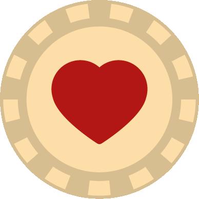 billede af mønt