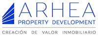 ARHEA Logo