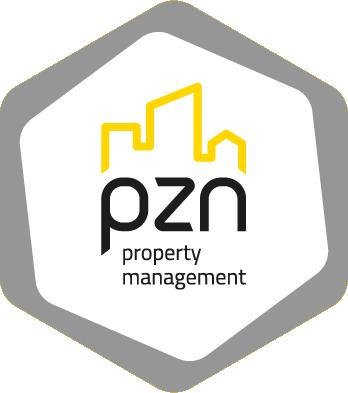 logo PZN property management