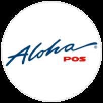 Aloha POS