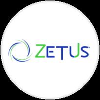 Zetus