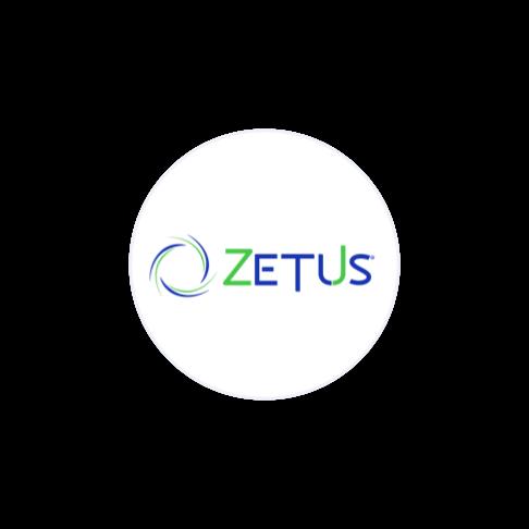 Zetus + Mipos
