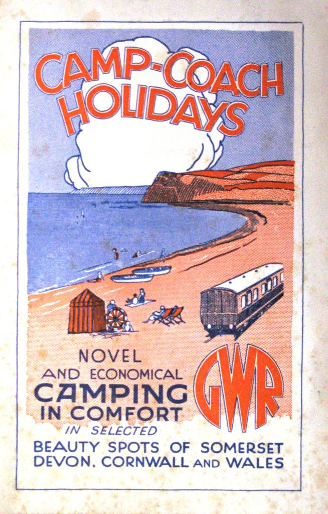 Newquay surf lesson brochure