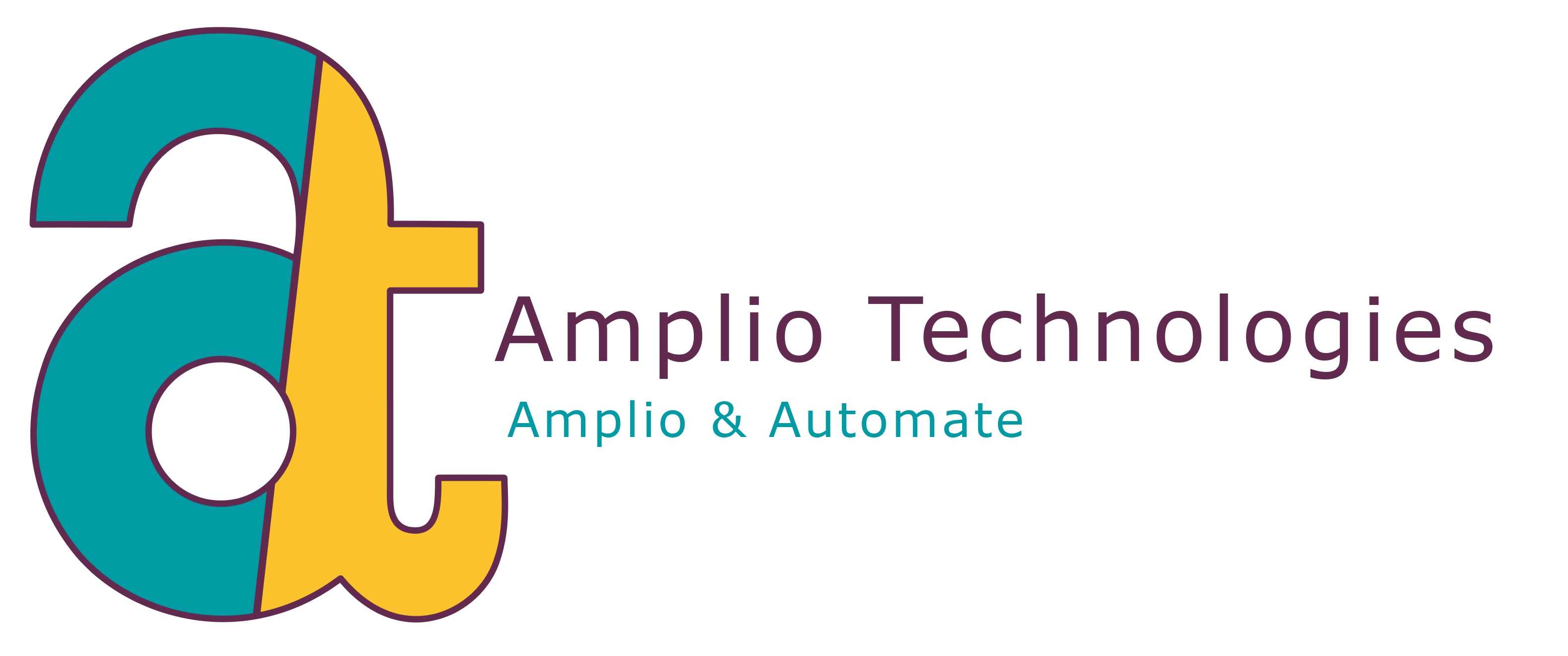 Amplio Technologies Logo