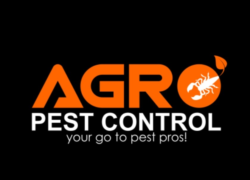 AgroPestControl_Logo