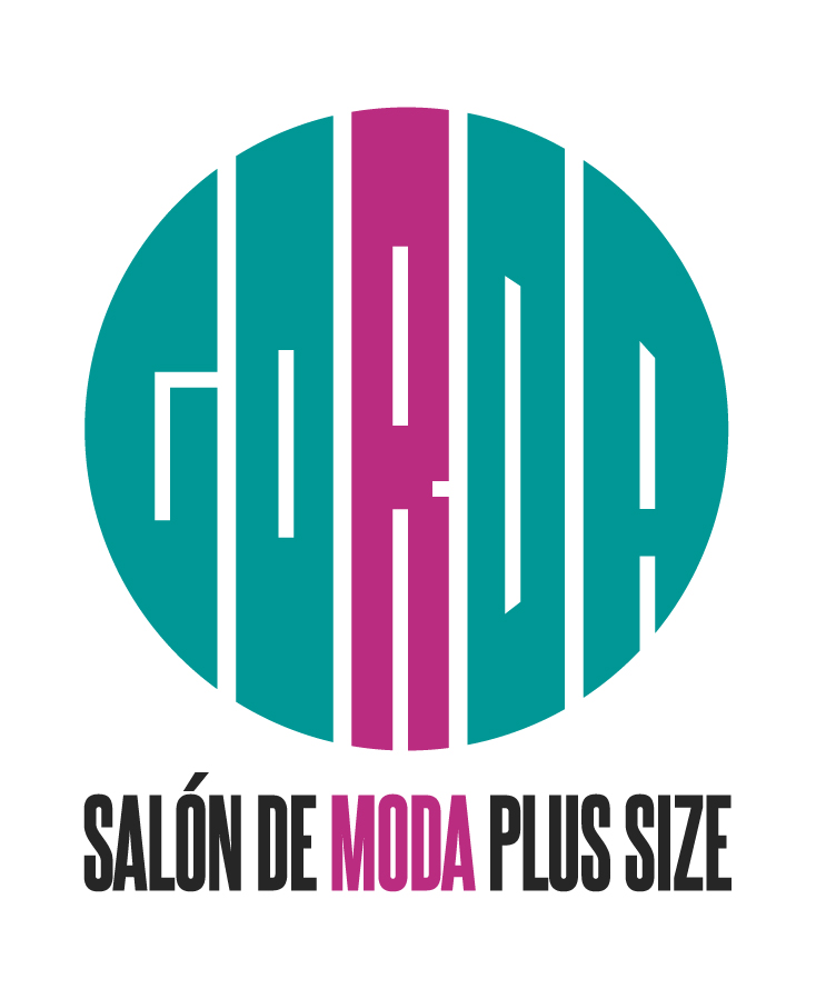 Gorda Salon De Moda Plus Size Tallas Grandes