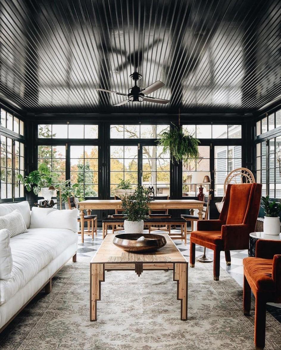 Custom Home Blog