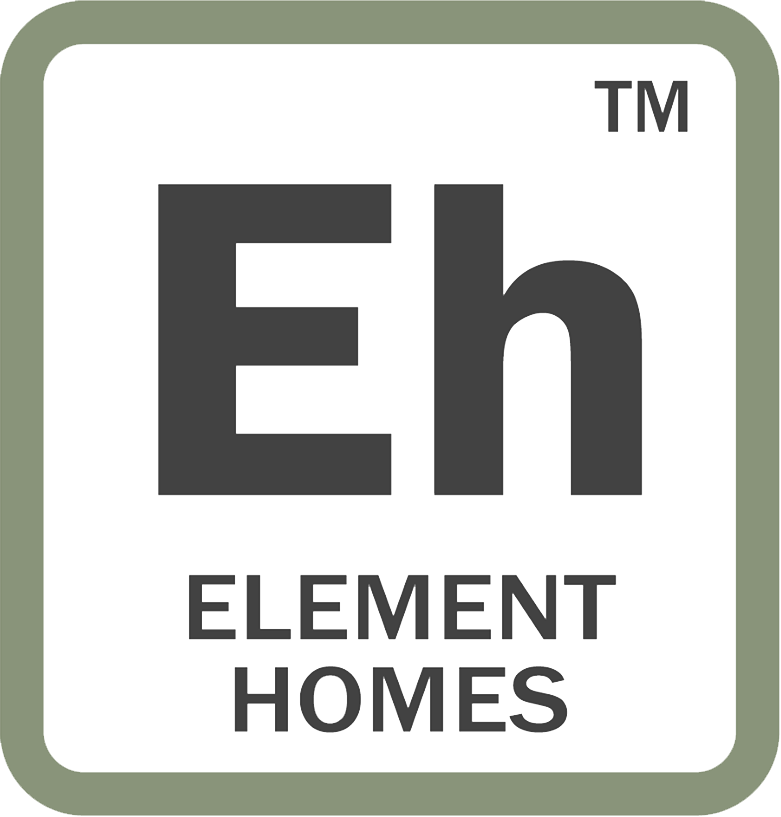 Element Custom Homes