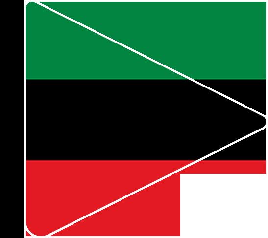 nuTube Logo