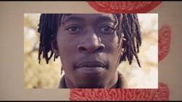 Nu Africa Foundation Intro Video