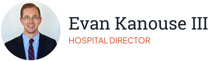 Evan Sig 2021