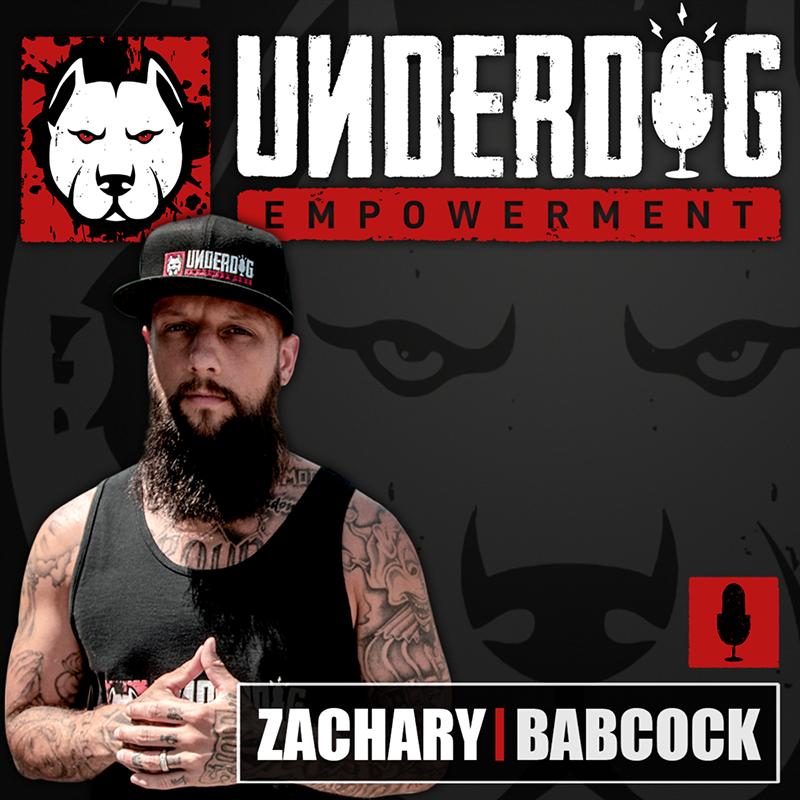 Underdog Empowerment