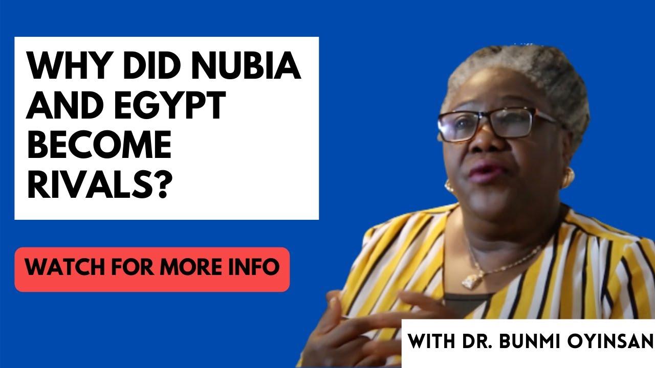 nuTube Profile Image