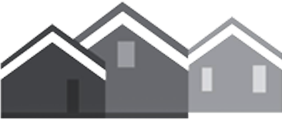Forhomes Logo image portion only