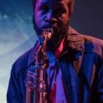 Headshot of Jerome Ellis