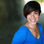 Headshot of Marilyn Torres