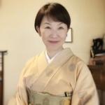Headshot of Fumie Erikawa