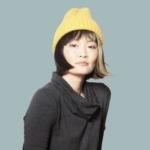 Headshot of Megumi Eda