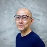 Headshot of Tatsuo Fukutomi