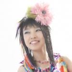 Headshot of Sizzle Ohtaka's