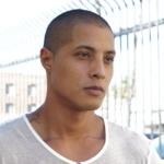 Headshot of Michael Ferreira