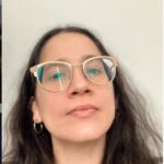 Headshot of Melissa Rocha