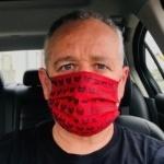 Headshot of Guy Livneh